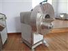 15610621705电动304不锈钢多功能 蔬菜酸菜土豆切丝机