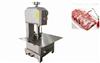 肉类加工设备小巧进口台式锯骨机