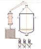 FXTQ系列挥发油提取罐
