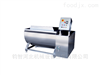 万能洗菜机系列产品各种蔬菜清洗机