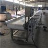 食品級皮帶輸送機 輸送設備生產廠家