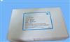 WB129237WHATMAN FTA采血卡(中国专用)