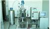 厌氧有机污泥自控发酵罐