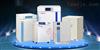 QP-50II实验室二氧化碳培养箱生产厂家-山东博科QP