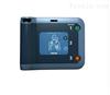 FRX飞利浦aed便携式除颤仪儿童用-方便快速测试