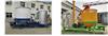移动式粮食烘干机1