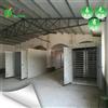 SD-RB1P节能环保 西安圣达空气能牛肉干烘干机